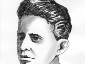 Gheorghe TODERAŞ