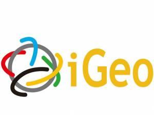 România, prima din lume la Olimpiada Internaţională de Geografie