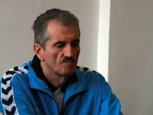Petru Ghervan spune că la clubul sucevean începe o nouă eră