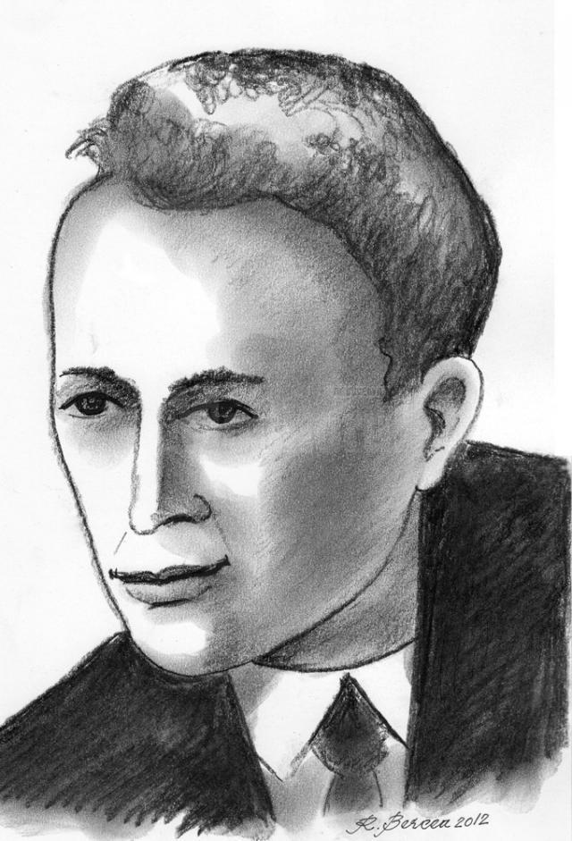 Nicolae TĂUTU