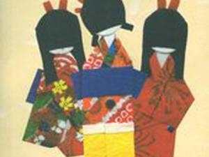 """Romanul """"Buddha în podul casei"""", de Julie Otsuka, a apărut la Polirom"""
