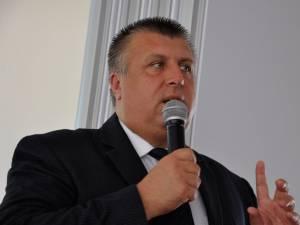 Senatorul PSD Neculai Bereanu a declarat că, în urma interpelării făcută pe această temă ministrului Agriculturii, Daniel Constantin, a primit un răspuns pozitiv