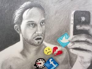Rețelele de socializare sunt într-adevăr un lucru bun sau au o adevărată influență negativă asupra oamenilor?