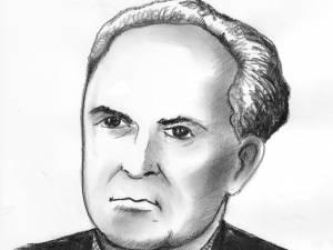 Dimitrie VATAMANIUC