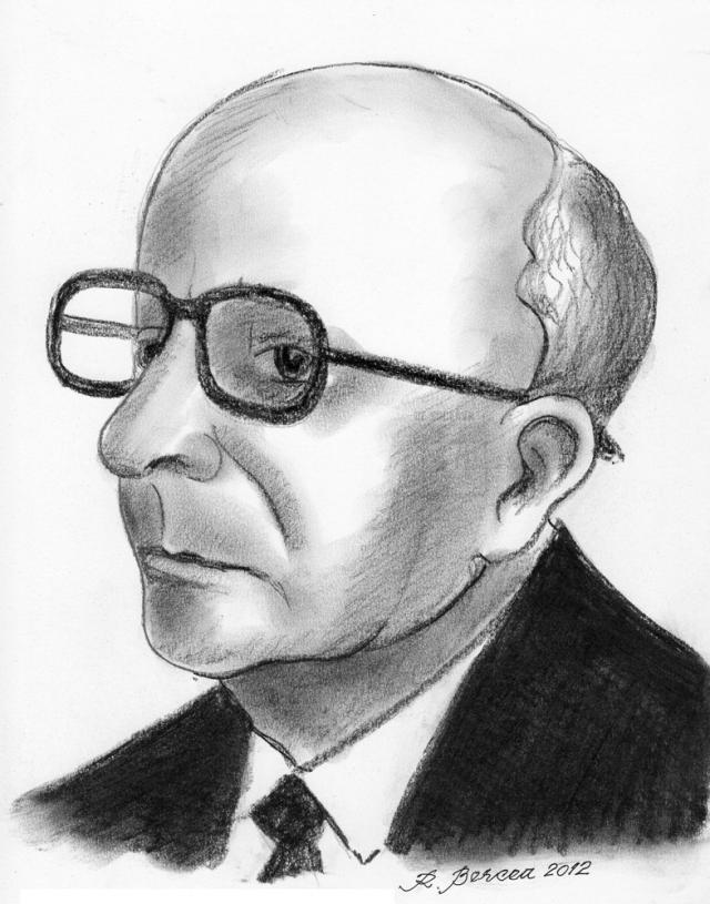 Eugen DIMITRIU