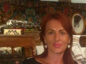 Vasilica Steliana Miron: M-am simţit extraordinar în rândul oamenilor din Stulpicani şi voi reveni aici cu cea mai mare plăcere