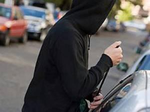 Având în vedere că nu are nici măcar 14 ani, minorul nu răspunde penal pentru faptele sale. Foto: CORBIS