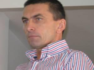 Costel Chelaru a dominat Campionatul Judeţean de Tarock