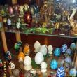 Trei obiective turistice din Bucovina, în Top 10 frumuseţi rurale ale României