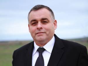 Deputatul Constantin Galan, unul dintre principalii adversari ai lui Băişanu: Vrem alegeri corecte, fără a fi influenţate de o persoană sau alta