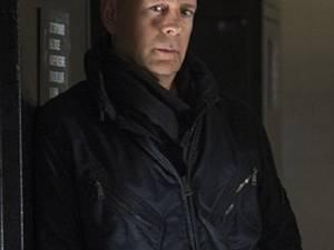 Bruce Willis şi-a pierdut parţial auzul