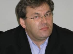 Corneliu Popovici: Îi invităm pe toți simpatizanții la sediul PMP, pentru a lua contact cu doctrina partidului și pentru a ni se alătura în demersurile noastre