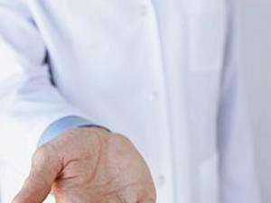 Combinarea a două tratamente, eficace contra hepatitei C cronice