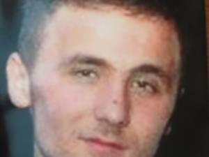 Dumitru Pîţu, adolescentul găsit mort în fosa septică