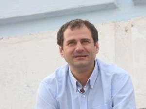 Gabriel Clim spune că Sportul Studenţesc este o echipă favorizată de şefii FRF
