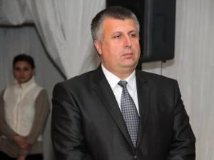 """Senatorul PSD Neculai Bereanu: """"Ca senator pe zona de munte a judeţului, vreau să spun clar că Flutur dezinformează cras"""""""