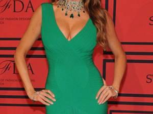 Sofia Vergara, actriţă de milioane