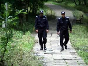 180 de jandarmi asigură măsurile de ordine şi siguranţă publică în perioada 7-8 septembrie