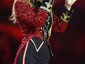 Taylor Swift a stabilit două noi recorduri mondiale