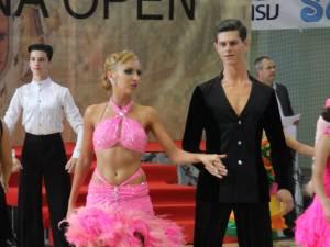 """Concursul """"Bucovina Open"""" desfăşurat sâmbăta şi duminică la Suceava"""