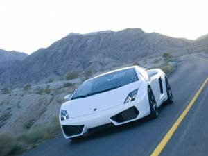 Lamborghini pregătește încă o ediție specială pentru Gallardo