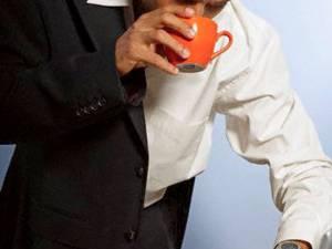 10 activităţi cotidiene care ne omoară încet dar sigur