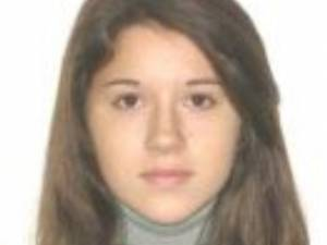 Irina Florentina Bîrleanu