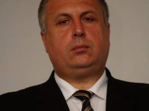 Senatorul PSD de Suceava, Neculai Bereanu