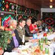 Spiridon Curelaru, sărbătorit la împlinirea unui secol de viaţă