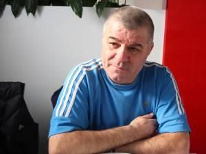 Marin Barbu este conştient că meciul de la Slobozia va fi unul foarte greu