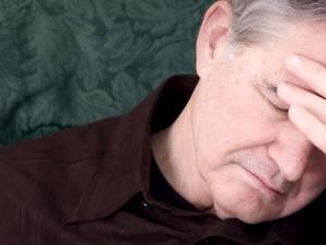 Pierderile de memorie asociate vârstei a treia ar putea fi reversibile