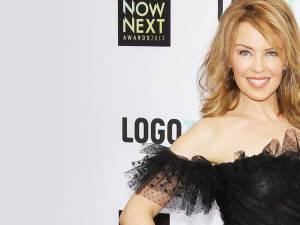 """Cântăreaţa australiană Kylie Minogue va face parte din juriul ediţiei de anul viitor a emisiunii-concurs """"The Voice UK"""""""