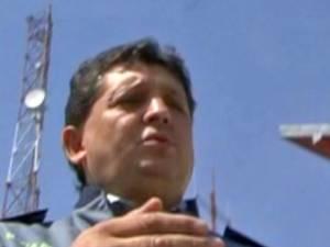 Comisarul-şef Nelu Fediuc, printre persoanele chemate la DNA la audieri, într-un megadosar cu trafic de ţigări