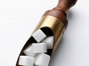 Zahărul, cel mai periculos drog din zilele noastre