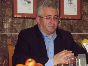 """Ion Lungu: """"Am decis să suplimentăm sumele alocate unităţilor de învăţământ cu 5,2 miliarde de lei vechi"""""""