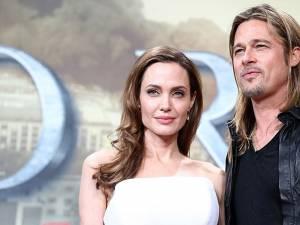 Angelina Jolie va turna în Australia cel de-al doilea film din cariera ei de regizoare