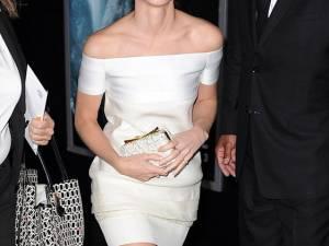 Emma Watson, desemnată cea mai sexy actriţă de film din lume