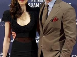 Un spectacol cu Rachel Weisz şi Daniel Craig a doborât recordul de încasări săptămânale pe Broadway