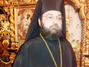 Arhim. Mihail Daniliuc
