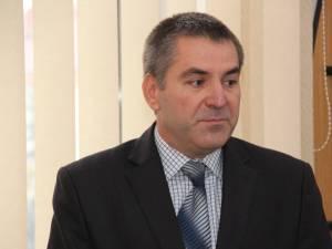 """Adrian Popoiu: """"Pentru noi, plata acestei corecţii financiare ar echivala cu falimentul, mai ales în actualele condiţii"""""""