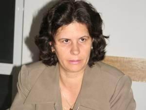"""Laura Hacman: """"Promovabilitatea la bacalaureat nu este un indicator cu o pondere mare în evaluarea directorilor"""""""