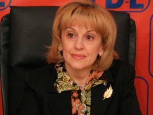 Ardeleanu a precizat că USL i-a preluat ideea de a introduce uniforme în şcoli