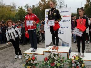 : Elevii fălticeneni au făcut o figură frumoasă la Bacău
