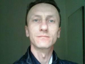 Ioan Moroşanu a reclamat că a lucrat timp de 13 zile, într-un regim infernal, la Pensiunea Bucovina din Mălini, iar când a cerut bani, a primit doar 150 de lei