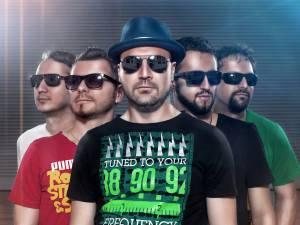 Bere Gratis va concerta pe 27 octombrie la Suceava