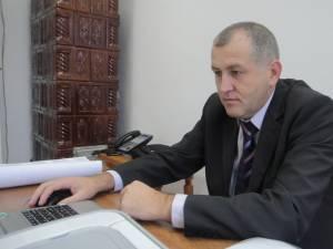 Gheorghe Adrian Şcheul