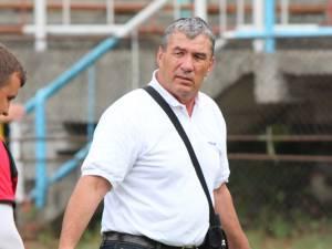 Constantin Vlad îşi doreşte să aducă la Suceava o echipă din Super-Liga de rugby
