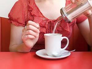 Persoanele cu prea mult zahăr în sânge sunt predispuse să aibă pierderi de memorie. Foto: CORBIS