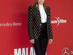 Michelle Pfeiffer: Am făcut parte dintr-o sectă