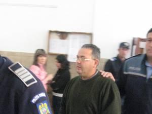 Costică Niţu a fost găsit vinovat de Curtea de Apel Suceava pentru atacul cu mână armată comis în urmă cu patru ani la locuinţa Mariei Pleşca